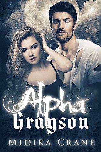 Alpha Grayson