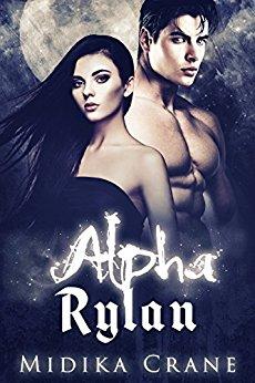 Alpha Rylan